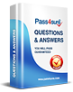 CompTIA LX0-103 Questions & Answers