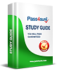 Complete IELTS Guide Complete IELTS Guide Study Guide